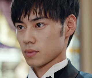 歴代受賞者 ジュノンボーイ ジュノンボーイ出身の今輝いている有名人ランキング (2011年8月10日)